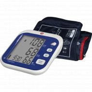 Тонометр автоматический «Cardiomaxi» цифровой.