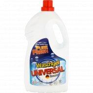 Гель для стирки «Pure Fresh» Universal, 4 л