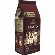 Кофе зерновой «Tchibo Barista Espresso» 1000 г.