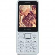 Мобильный телефон «Myphone» 6310, белый