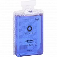 Ароматизатор «Duty Box» Aroma, 1 капсула, 50 мл