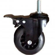 Комплект колес к стойке для ТВ «PL» FS-200/400 2.B