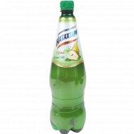 Лимонад «Натахтари» с ароматом груши, 1 л.