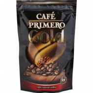 Кофе растворимый «Cafe Primero» 75 г.