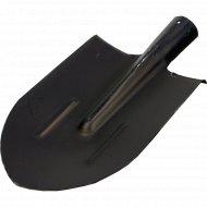Лопата - штык без черенка, 1.5 мм.