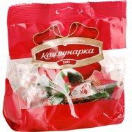 Конфеты «Белорусские» 200 г