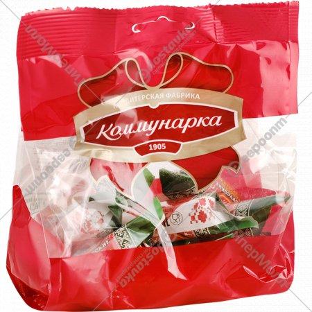 Конфеты «Белорусские» 200 г.