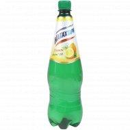 Лимонад «Натахтари» с ароматом лимона, 1 л.
