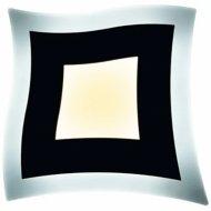 Светильник настенный «Jazzway» Onyx-08