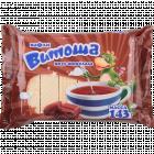 Вафли «Витоша» шоколадные 143 г