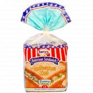 Сандвичный хлеб «American Sandwich» пшенично-ржаной 7 злаков 470 г.