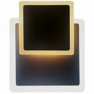 Светильник «Jazzway» PPB Onyx-10