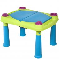 Стол «Keter» Sand & Water Table.