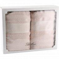 Набор полотенец «Bellora» 50х100 см, 2 шт.