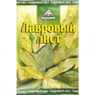 Лавровый лист «Cykoria» 12 г.