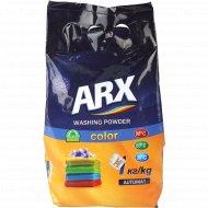 Порошок стиральный «Arx» colorl, автомат, 1 кг.