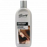 Бальзам для волос «Beauty Formula» Интенсивное питание, 250 мл.