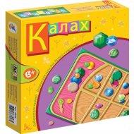 Настольная игра «Игротека. Калах» DR-2636.