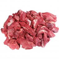 Гуляш «Кухаревич» говяжий, охлажденный, 500 г.