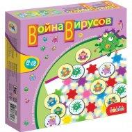 Настольная игра «Игротека. Война вирусов» DR-2635.