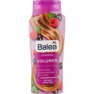 Шампунь для волос «Balea» объем, 300мл.