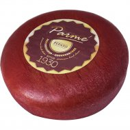 Сыр «Пепато» с перцем горошком, 32%, 1 кг, фасовка 0.2-0.25 кг