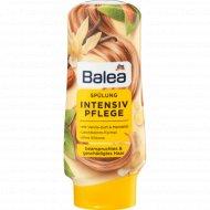 Кондиционер для волос «Balea» интенсивная терапия,300 мл.