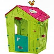 Домик игровой «Keter» Magic Playhouse.