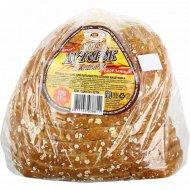 Хлеб «Хуторок» зерновой, 410 г.