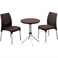 Комплект садовой мебели «Keter» Chelsea Set
