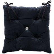 Подушка для сидения «Home&You» 43241-CZA-C0404