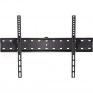 Кронштейн для телевизора «Maclean» MC-668, черный
