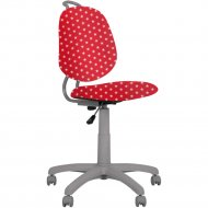 Компьютерное кресло «Nowy Styl» Vinny GTS PL62, SPR-14