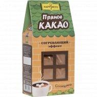 Какао «Happiness» пряное, 100 г.