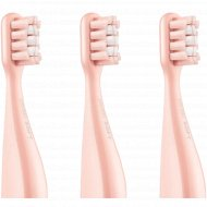 Насадки для зубной щетки «Dr.Bei» Q3-D04, 3 шт
