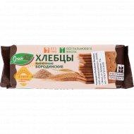 Хлебцы бородинские «Grain Full» 70г