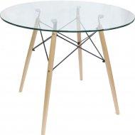 Обеденный стол «Mio Tesoro» DR-203B