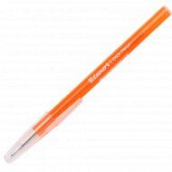 Ручка «Luxoz» синяя.
