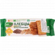 Хлебцы мультизлаковые «Grain Full» 70г