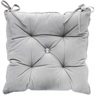 Подушка для сидения «Home&You» 43241-SZA-C0404
