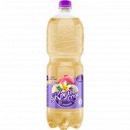 Напиток «Дарида» крем-сода, 1.45 л.