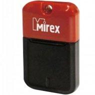 USB-накопитель «Mirex» 13600-FMUART16.