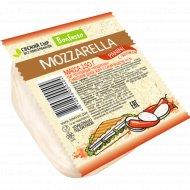 Сыр «Mozzarella Panini» паприка 45 %, 250 г.