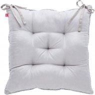 Подушка для сидения «Home&You» 50377-SZA1-C0404