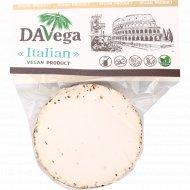 Веганский продукт «Davega Italian» 170 г.