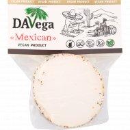 Веганский продукт «Davega Mexican» 170 г.
