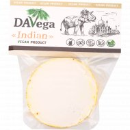 Веганский продукт «Davega Indian» 170 г.