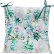 Подушка для сидения «Home&You» 50378-MIX-C0404
