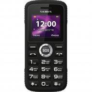 Сотовый телефон «TEXET» TM-B219.