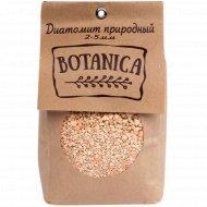Диатомит «Botanica» природный, 2-5 мм, 1 л.